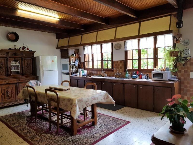 Sale house / villa Ormesson sur marne 345000€ - Picture 2