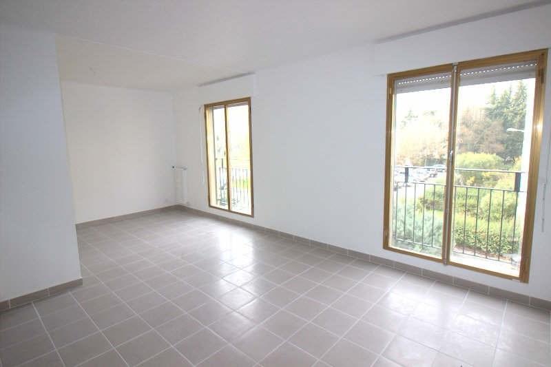 Vente appartement Avignon 79900€ - Photo 4