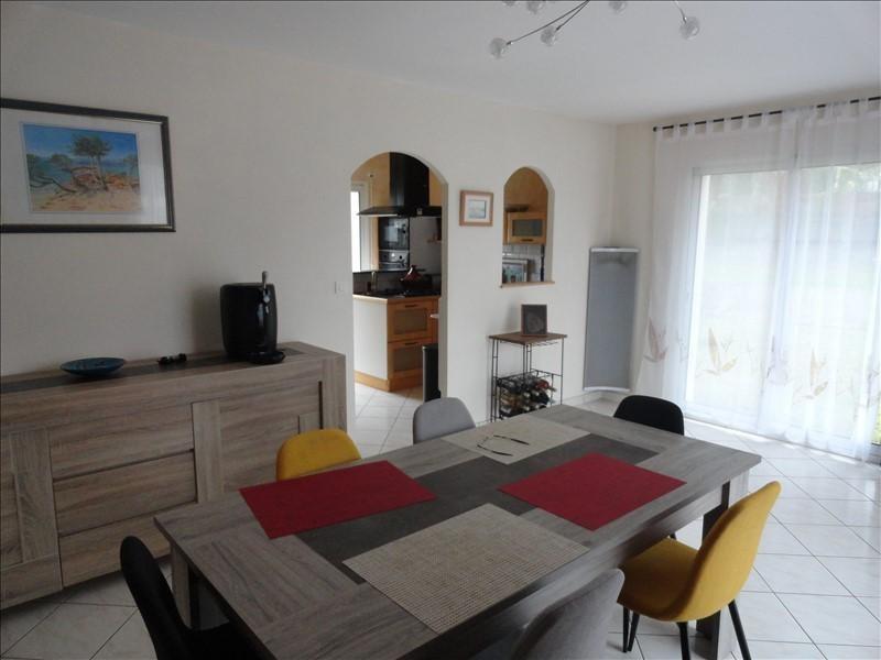 Vente maison / villa Cugand 223900€ - Photo 4