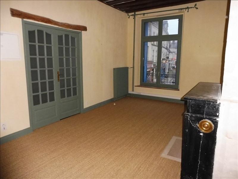 Location appartement Mortagne au perche 570€ CC - Photo 3