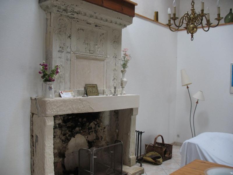 Sale house / villa Mornac sur seudre 212500€ - Picture 7