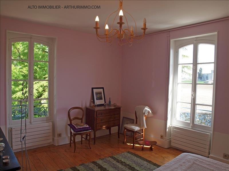 Sale house / villa Agen 349800€ - Picture 8