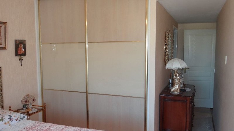 Life annuity apartment Cagnes sur mer 461 500€ - Picture 6