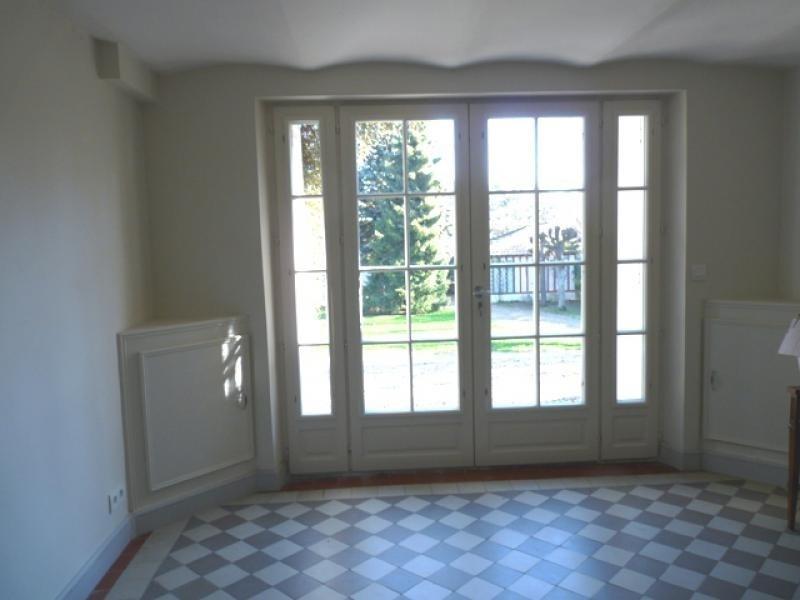 Vente de prestige maison / villa Villennes sur seine 1300000€ - Photo 11