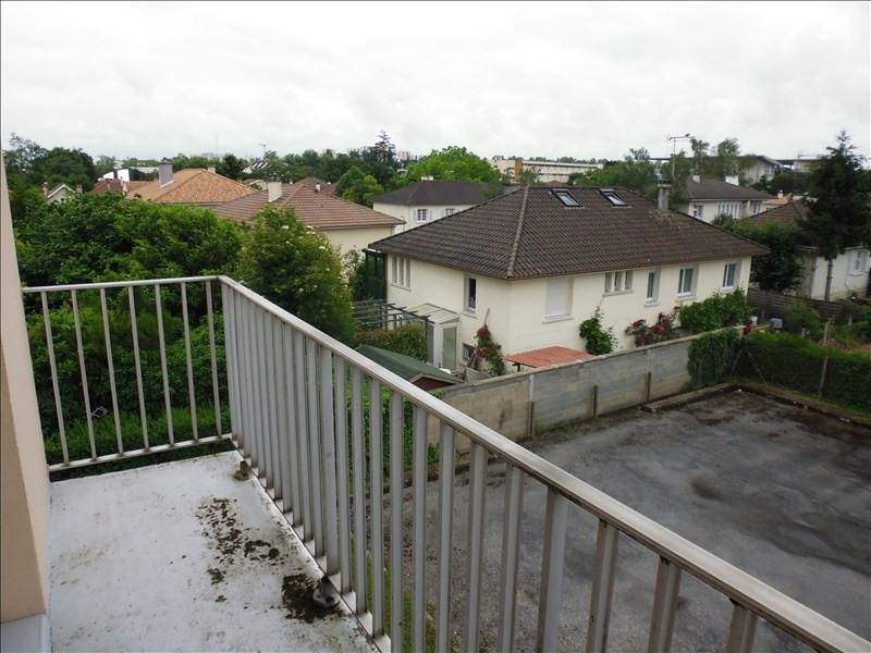 Venta  apartamento Poitiers 80000€ - Fotografía 7