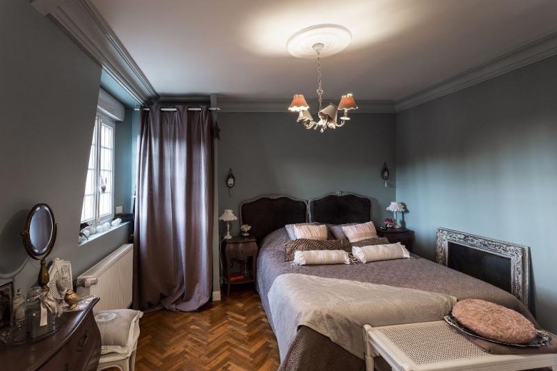Sale house / villa Beauvais 465000€ - Picture 8