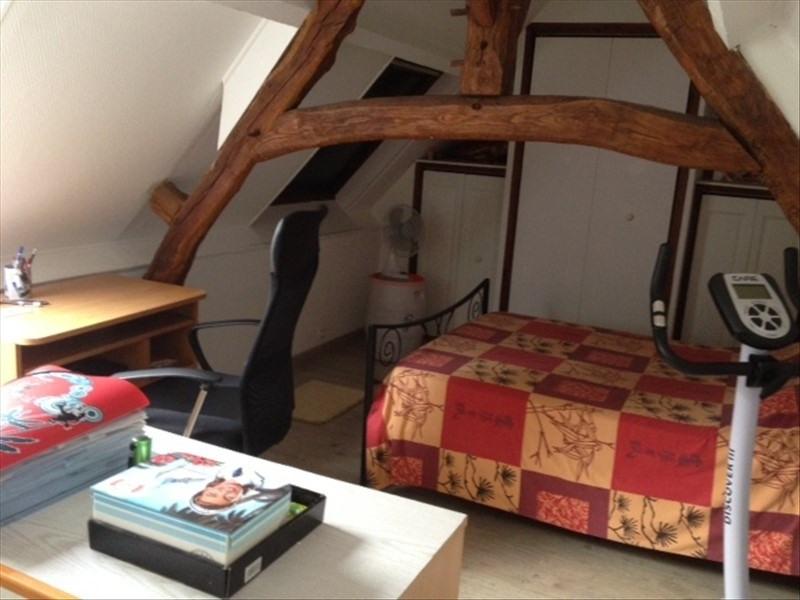Location maison / villa Agnetz 450€ CC - Photo 5