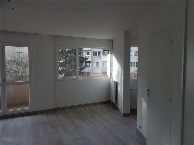 Location appartement Les ulis 684€ CC - Photo 2