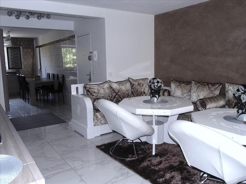 Sale apartment Marseille 11ème 235000€ - Picture 2