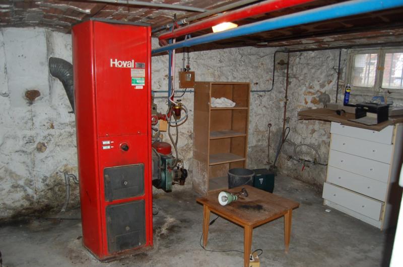 Sale house / villa Franconville 299000€ - Picture 7