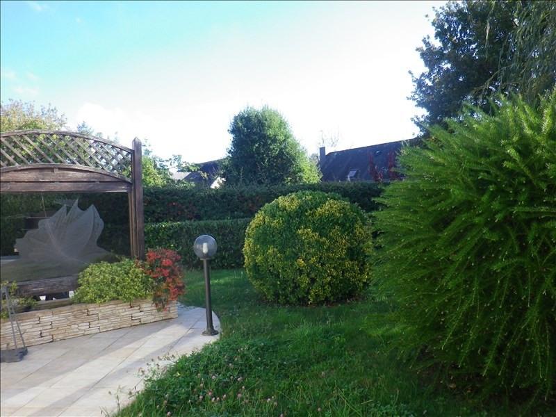 Vente maison / villa St nazaire 315000€ - Photo 4