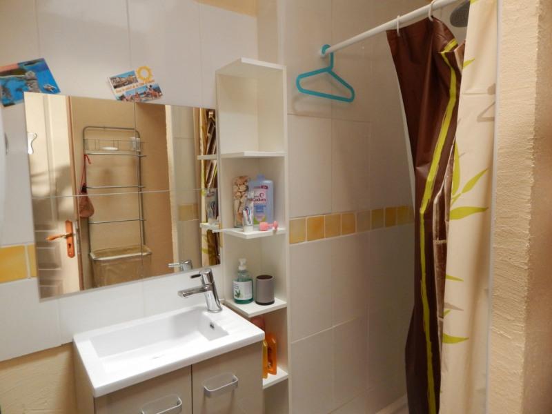 Sale house / villa Salernes 110200€ - Picture 8