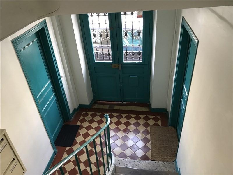 Vente immeuble St cyr l ecole 750000€ - Photo 2