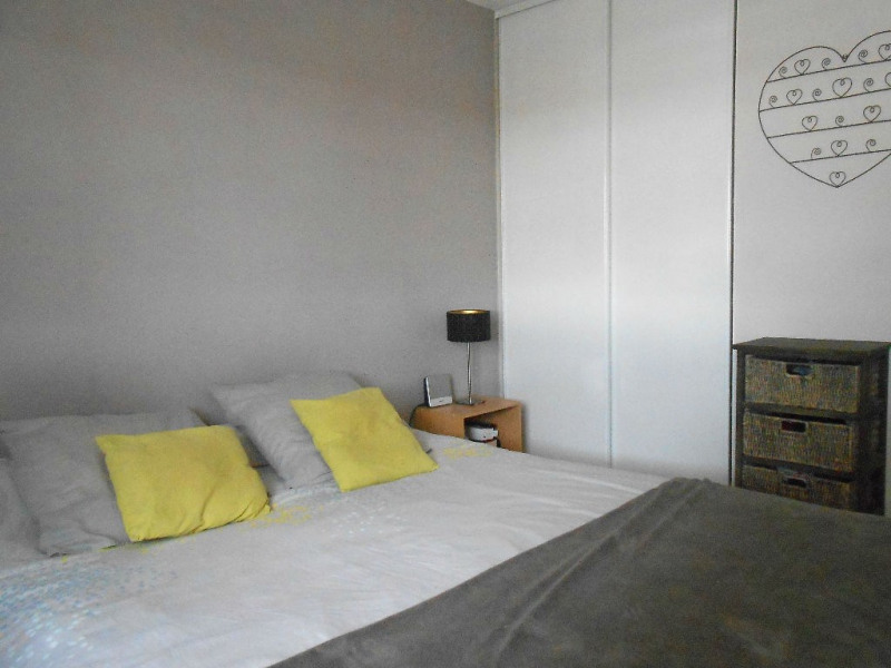 Sale apartment Toulouse 249 900€ - Picture 5