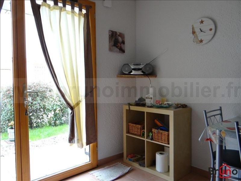 Verkoop  huis Le crotoy  - Foto 18