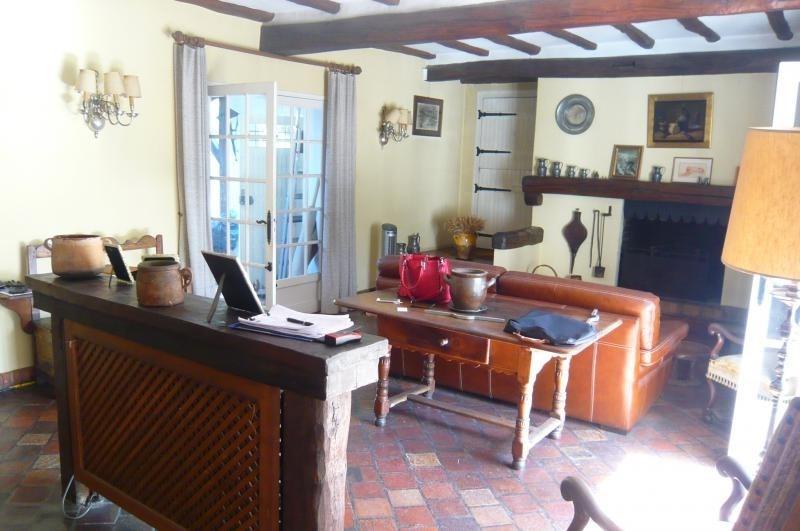Продажa дом Bry sur marne 790000€ - Фото 3