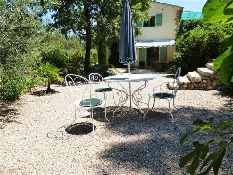 Vente de prestige maison / villa Seillans 869000€ - Photo 28