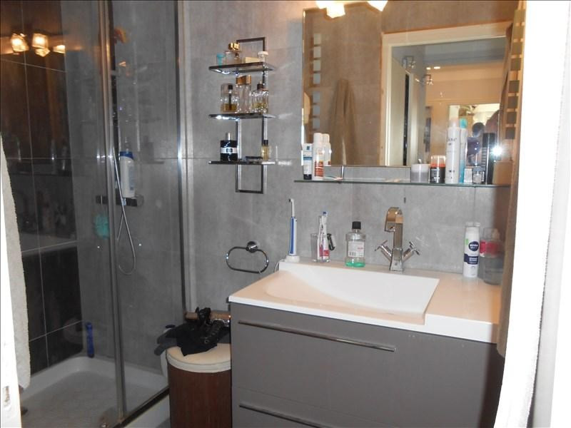 Sale apartment Vallauris 206000€ - Picture 3