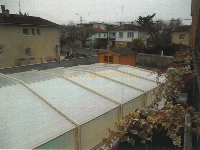 casa Bergerac 125000€ - Fotografia 9