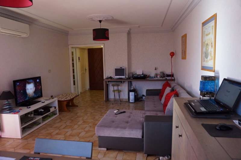 Vente appartement Ajaccio 250000€ - Photo 3