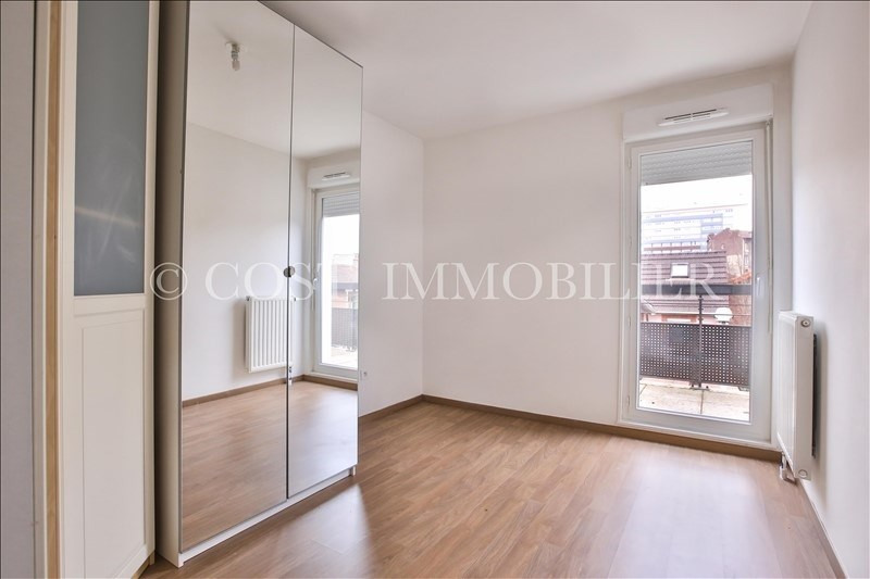 Vente appartement Gennevilliers 284 000€ - Photo 5