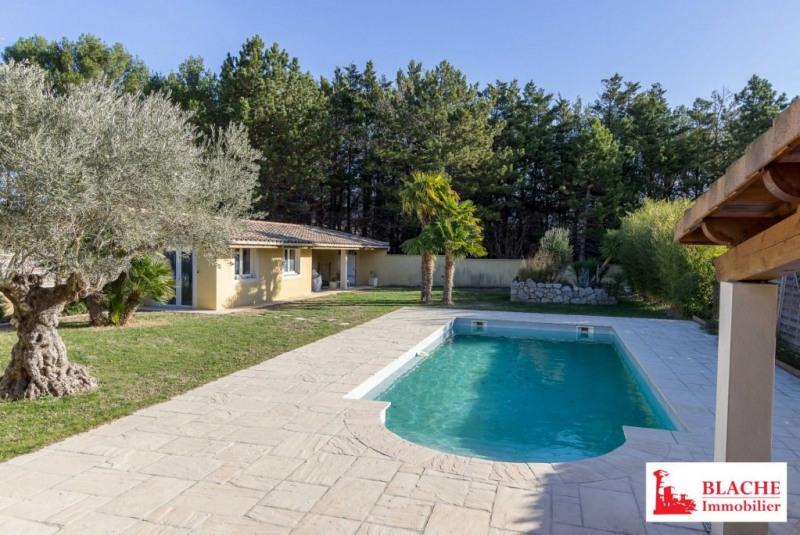 Venta  casa Saulce sur rhone 250000€ - Fotografía 1