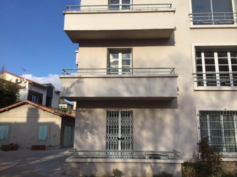 Vente appartement Aix en provence 357 000€ - Photo 3