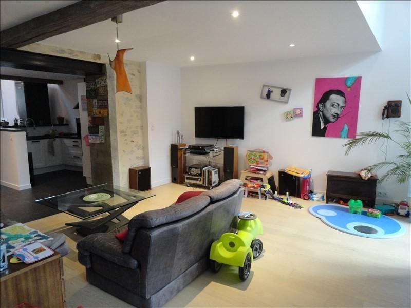 Vente maison / villa Clisson 413900€ - Photo 4