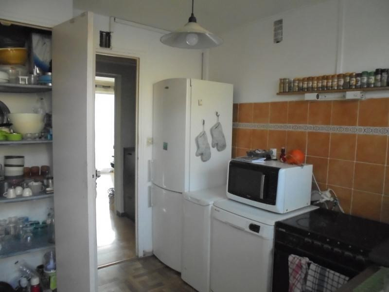 Investment property apartment Lunel 96800€ - Picture 2