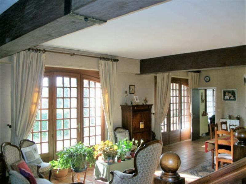 Vente maison / villa Aixe sur vienne 223600€ - Photo 6