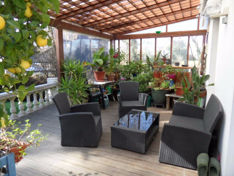 Vente maison / villa St philibert 316450€ - Photo 2