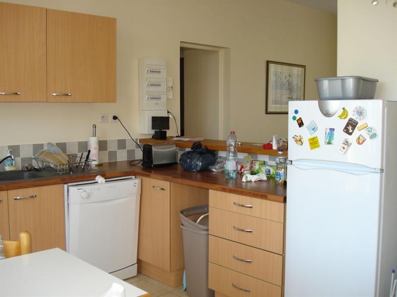 Sale house / villa Saint cyr 249500€ - Picture 8