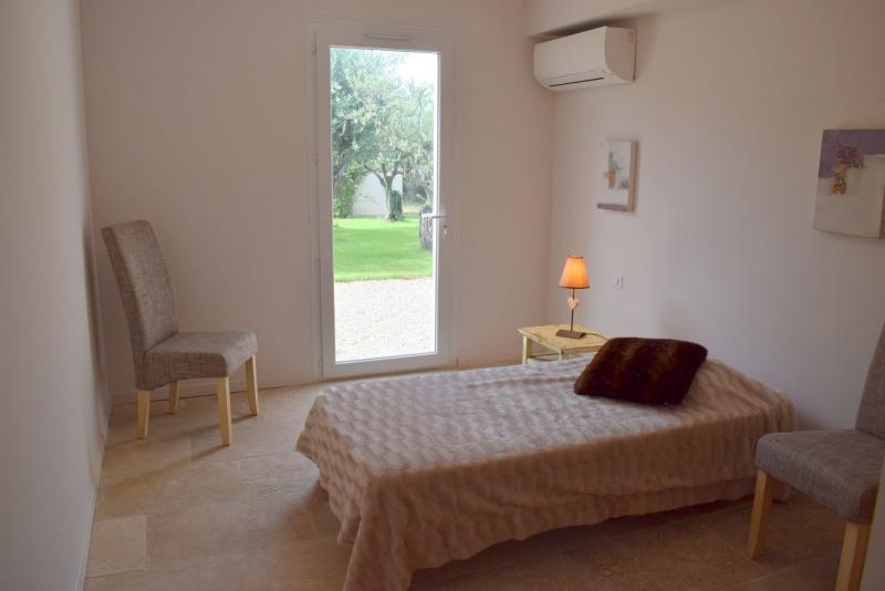 Vente de prestige maison / villa Seillans 725000€ - Photo 27