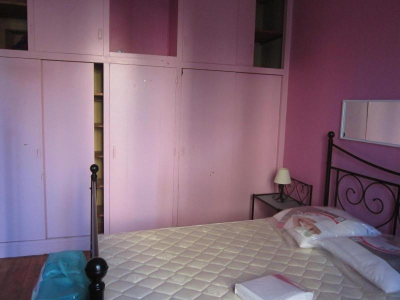 Location appartement Paris 14ème 990€cc - Photo 5