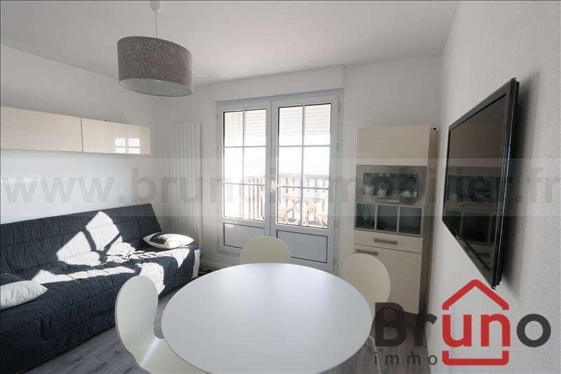 Vendita appartamento Le crotoy 169900€ - Fotografia 5