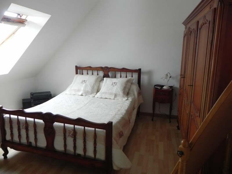 Vente maison / villa St quay perros 214225€ - Photo 10