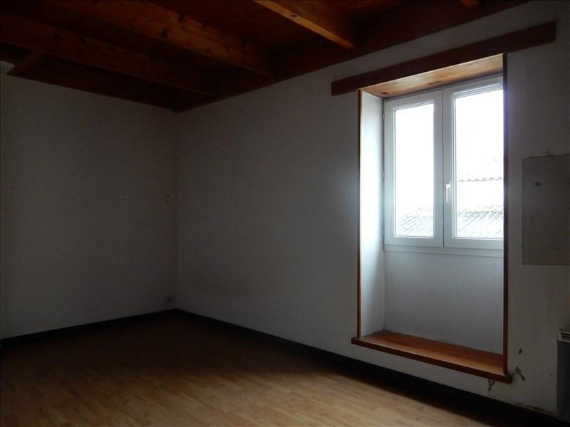Vente maison / villa St georges d oleron 147000€ - Photo 7