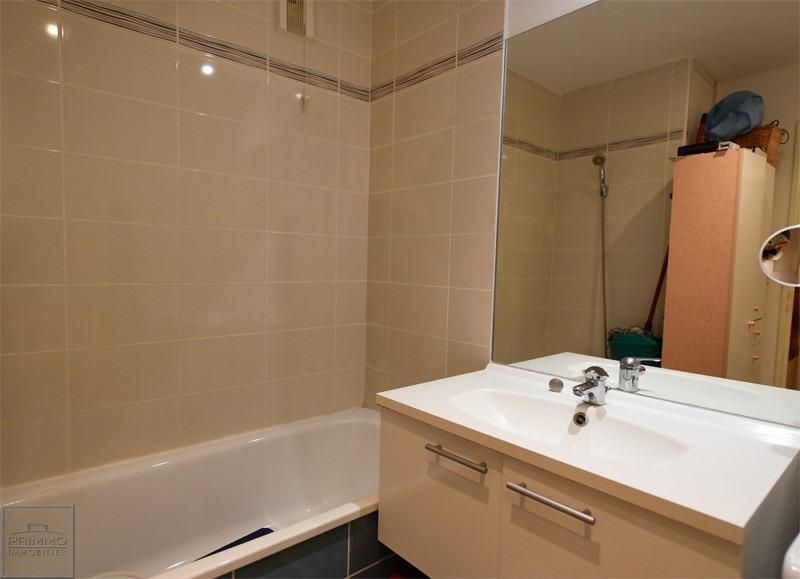 Sale apartment Limonest 275000€ - Picture 5