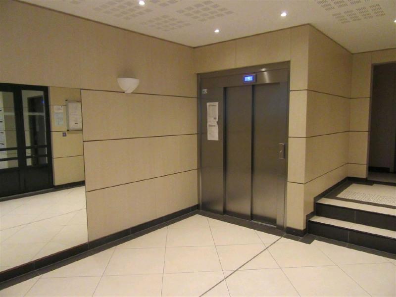Vente appartement Franconville la garenne 239500€ - Photo 6