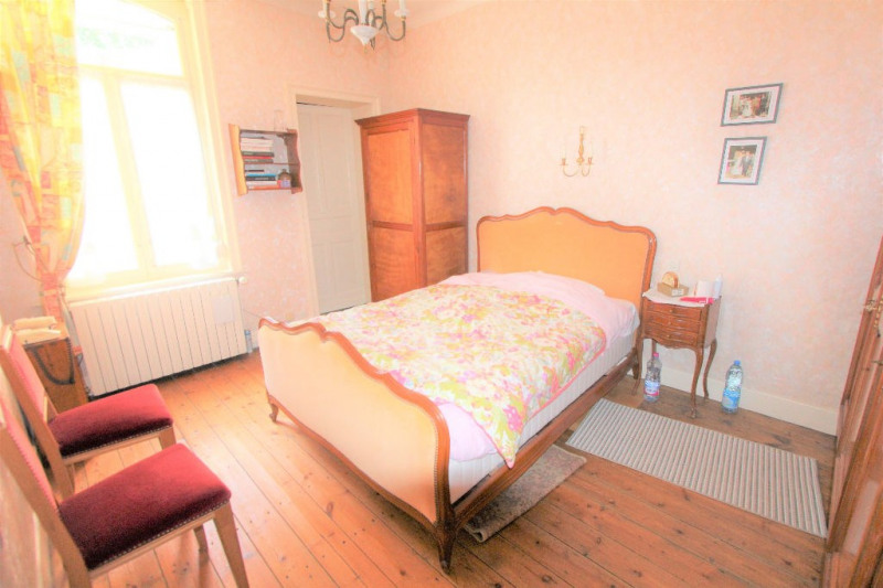 Vente maison / villa Douai 156500€ - Photo 8