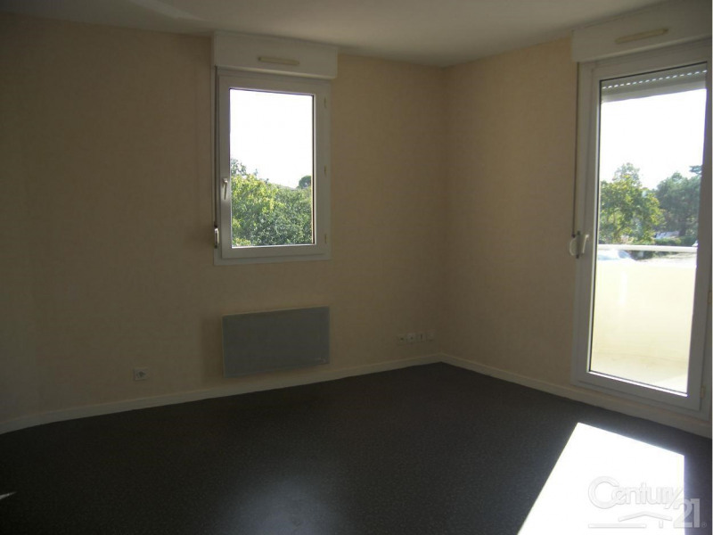 Sale apartment Toulouse 67900€ - Picture 1
