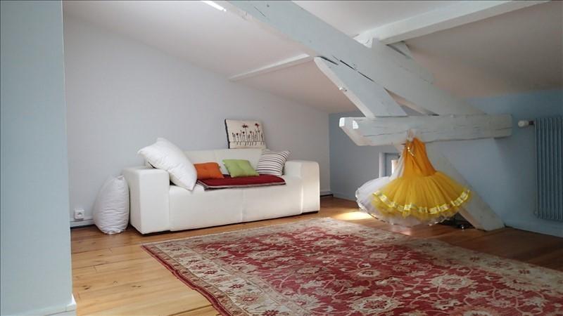 Vente maison / villa Albi 374000€ - Photo 7