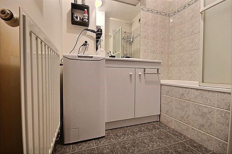Sale apartment Alfortville 285000€ - Picture 4