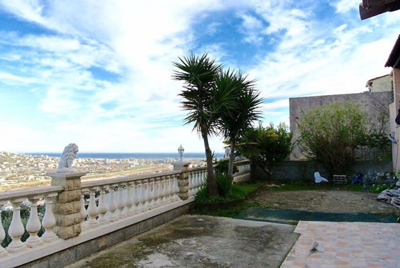 Vente maison / villa Saint laurent du var 429 000€ - Photo 9