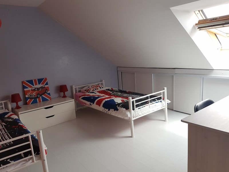 Vente appartement Sartrouville 315000€ - Photo 5