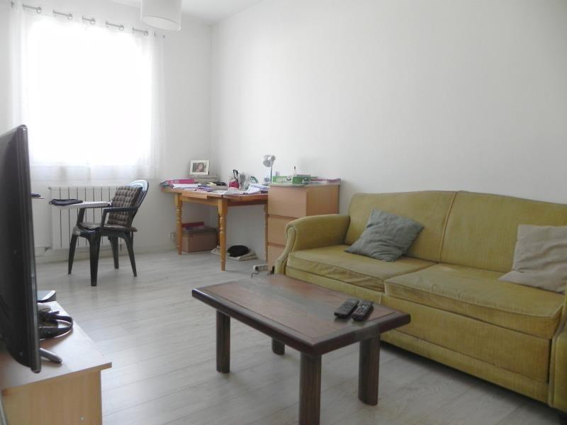 Sale house / villa Agen 149000€ - Picture 2