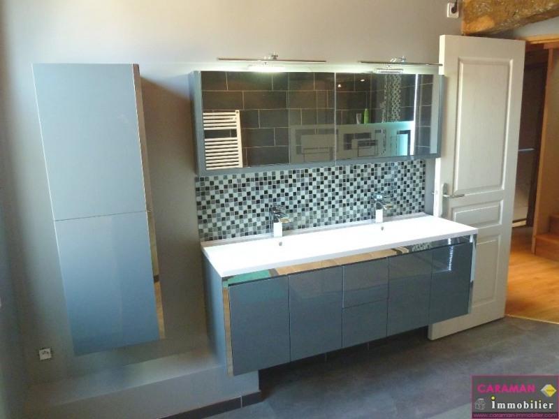Sale house / villa Caraman  3 minutes 259000€ - Picture 12