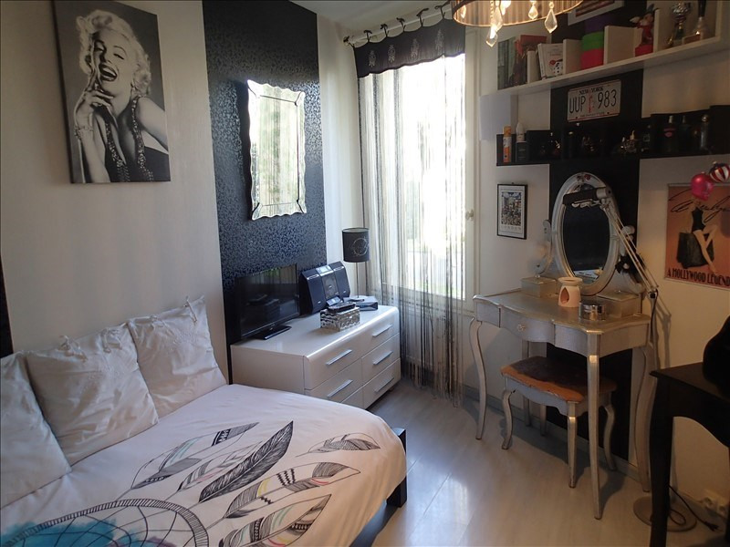 Vente appartement Valence 274 300€ - Photo 8