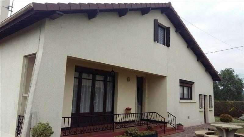 Vente maison / villa Pau 199000€ - Photo 1