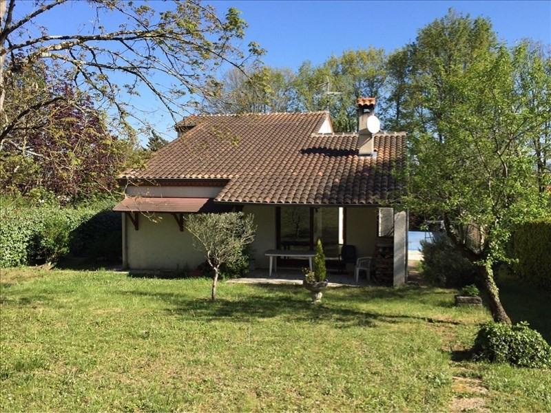 Vente maison / villa Albi 250000€ - Photo 2